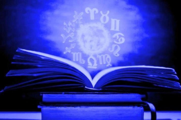 Horóscopo semanal del 23 al 29 de Noviembre de 2020