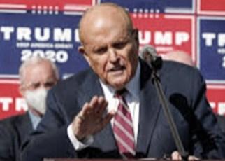 fraude en elecciones presidenciales de EE.UU