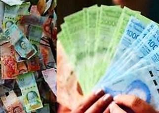 Vientos de una nueva reconversión monetaria en 2021