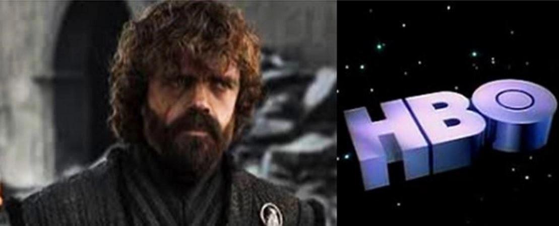 HBO perdió la mitad de su audiencia desde que finalizó Game Of Thrones