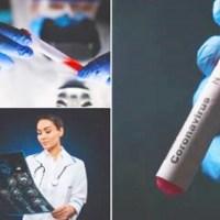 Efectos secundarios a largo plazo del Covid-19