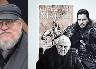 HBO Planea Otra Nueva precuela de Game of Thrones