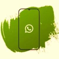 WhatsApp retrasa cambios a sus políticas tras reacción masiva en contra
