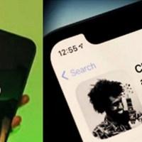 Clubhouse la plataforma de redes sociales basada en audio