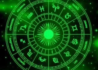 horóscopo semanal del 15 al 21 de Febrero de 2021