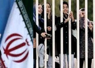 Irán fue elegido para la Comisión de la Condición Jurídica y Social de la Mujer de la ONU