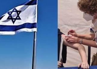Israel mantiene bajo control al Covid-19