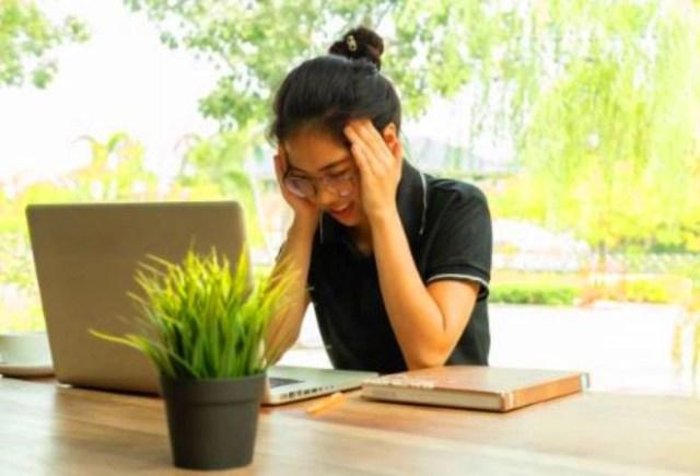 Cómo manejar la ansiedad por COVID-19