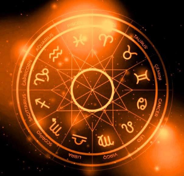 Horóscopo semanal del 10 al 16 de mayo de 2021