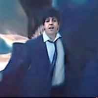 Paul McCartney rejuvenecido 55 años