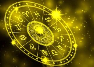 horóscopo semanal del 05 al 11 de julio de 2021