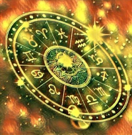 Horóscopo semanaldel19 al 25 de julio de 2021
