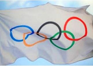 Curiosidades acerca de los Juegos Olímpicos