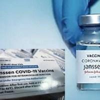 Todo sobre la vacuna Janssen