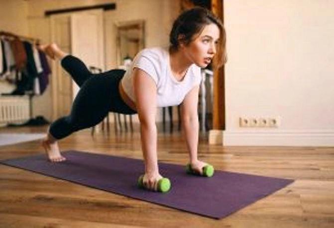 Por qué el ejercicio mejora el estado de ánimo y la energía