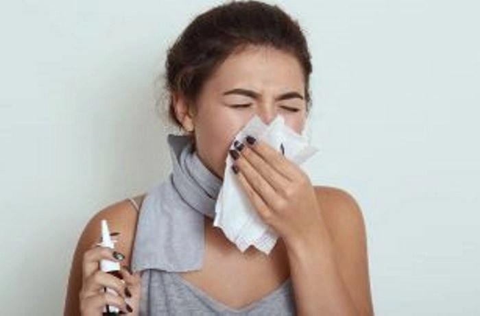 Signos y síntomas de un sistema inmunológico débil