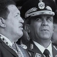 Murió el general Raúl Isaías Baduel