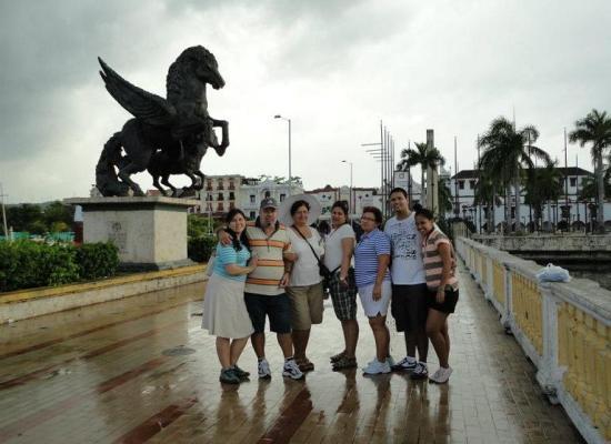 Destinos Turísticos Populares de Colombia