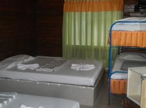 Hotel Los Arrayanes Centro vacacional