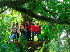 Armenia Quindio Travel & Adventure