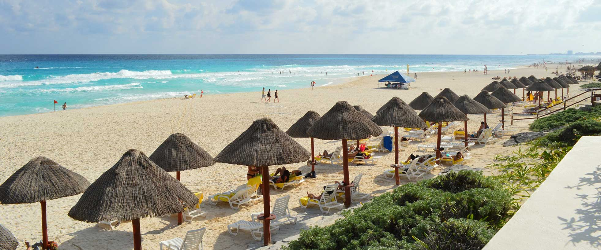 ON-VACATION-DESITNO-CANCUN