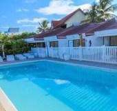 Hotel Blue Reef