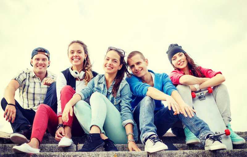 Praca dla młodych? 5 rzeczy, które musisz wiedzieć o pokoleniu Z