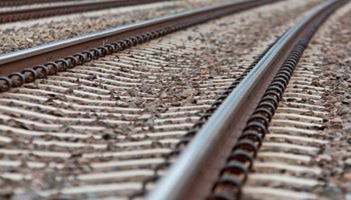 Zadbajmy o bezpieczeństwo na przejazdach kolejowych