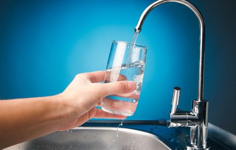 Znów awaria – przez dwa dni nie będziemy mieć ciepłej wody