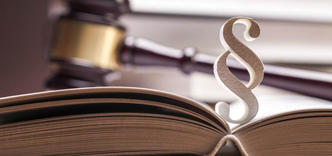 Porady prawne. Choroba na urlopie