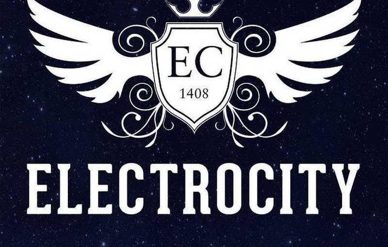Electrocity 'Ostatni Rozdział'
