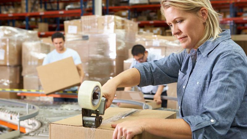 Jakie korzyści dla pracodawcy wynikają z zatrudniania pracowników po 50 roku życia?