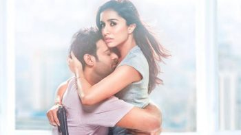 Saaho full movie review