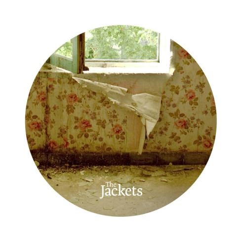 Reseñamos a The Jackets