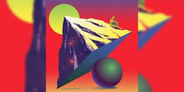 "Temples estrenan ""Strange Or Be Forgotten"""