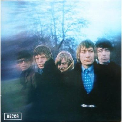 Between The Buttons: The Rolling Stones en 1967