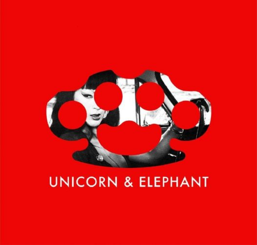 Unicorn & Elephants se presentan con Hidden pleasures at the Bayren hotel EP