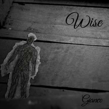 Gianco Wise