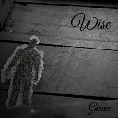 "Gianco adelanta ""Wise"", primer single de Silencio es Síntoma"