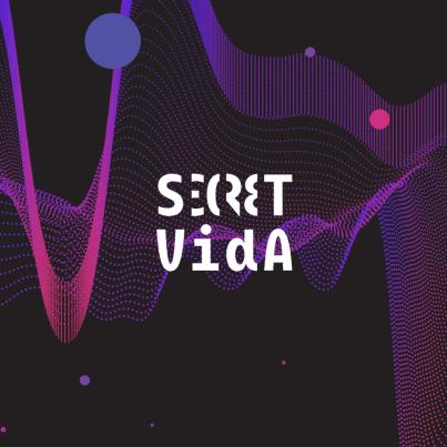 Secret VIDA 2018: el festival de las sorpresas