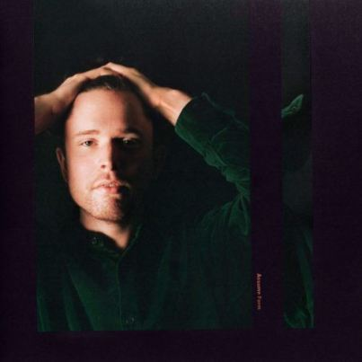 James Blake – Assume Form