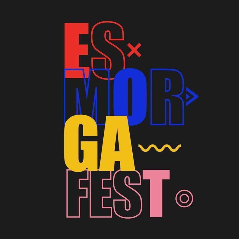 Esmorga Fest 2020 | Cartel / Entradas / Horarios