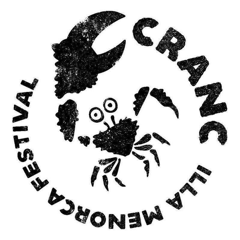 cranc festival