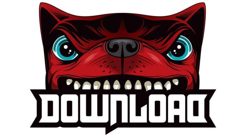 download festival madrid 2020
