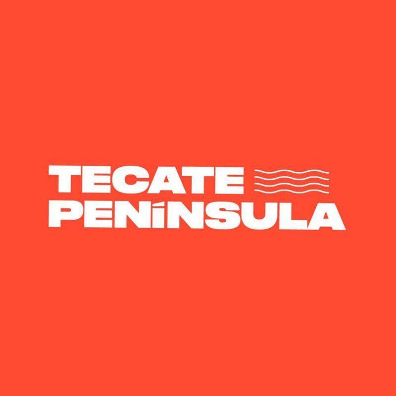tecate peninsula 2020