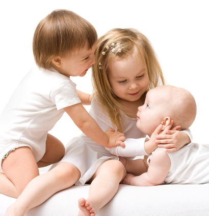 three_children