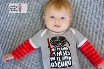 BODYS ROCKY HORROR BABY