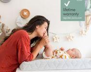 mejores marcas de cochecitos de bebé