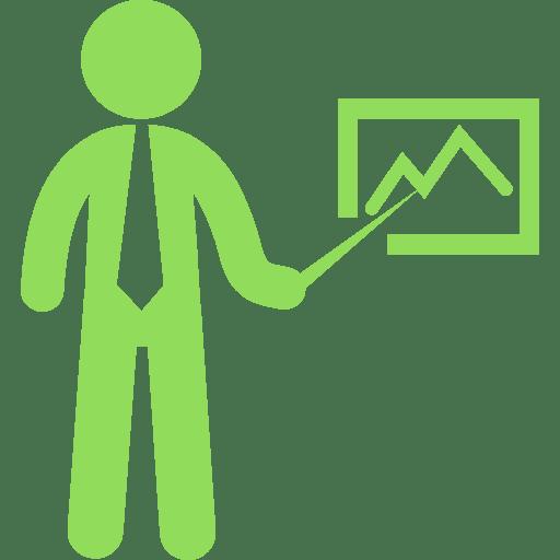Kuidas ma üritan aktsiaturgu ajastada?