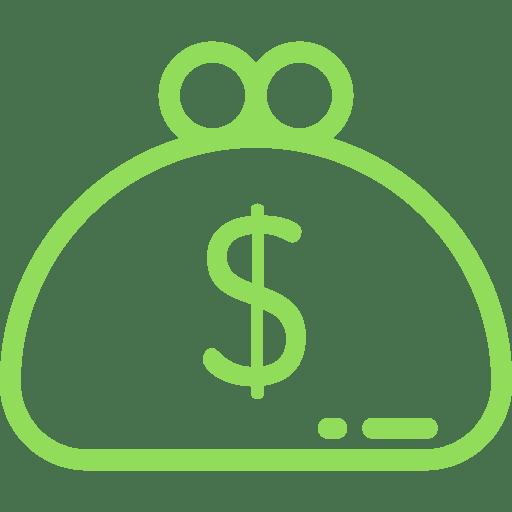 Passiivsete sissetulekute kümnekordne kasv – peab vist rahul olema?